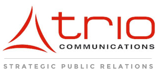 Trio Communications
